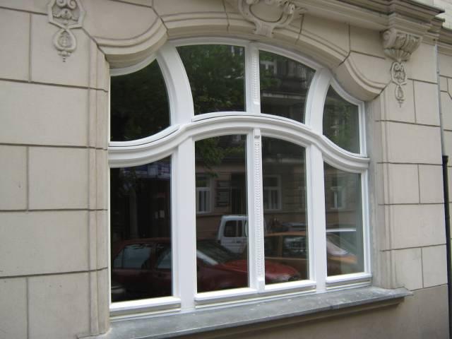 okno_drewniane_02