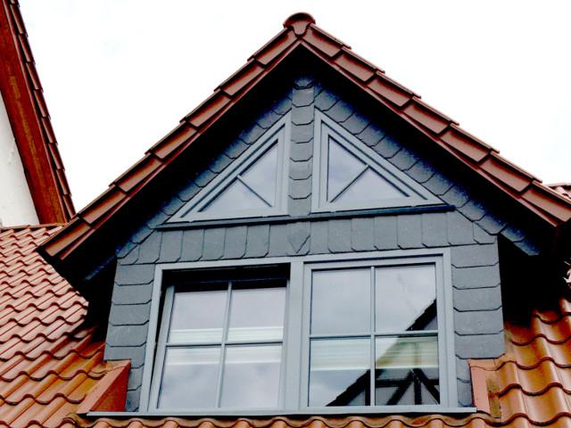 Okna PVC 1