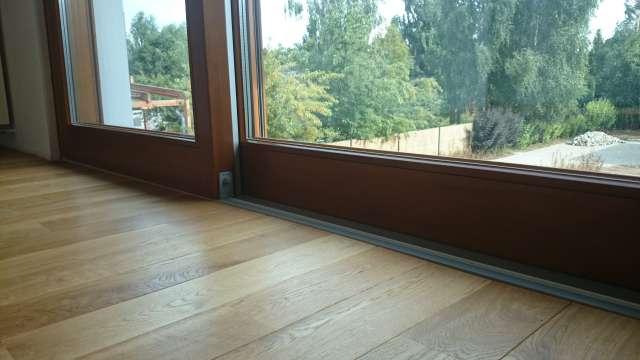 Okna przesuwne – patio PSK vs patio HST